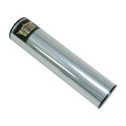 Metal shaker RCP00900 - Remo