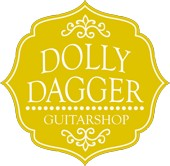 Dolly Dagger